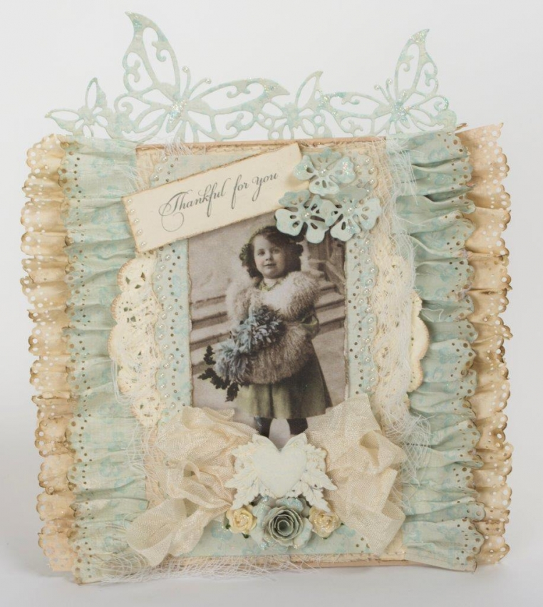 Ruffled Card Taras Studio Oct 2013 img 5