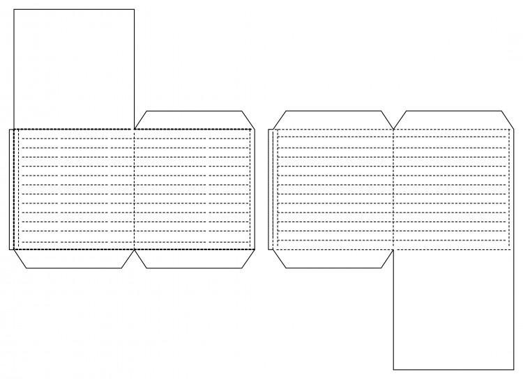 calendar cube1.1