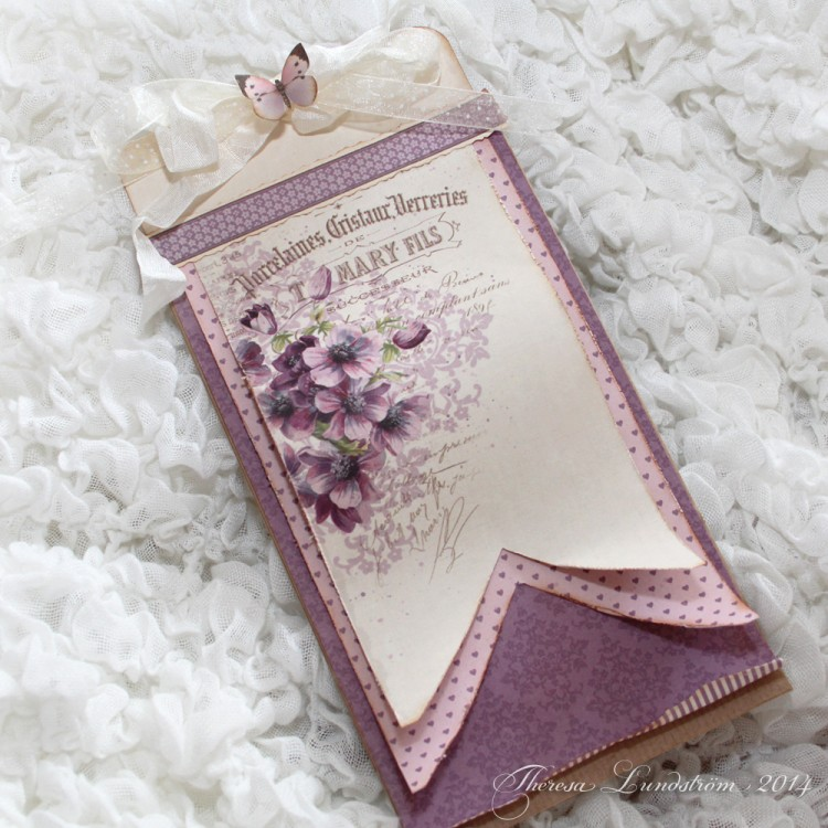 anemone card1