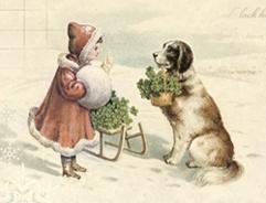Jul-tisdag