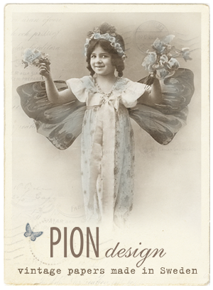 pion-design-welcome
