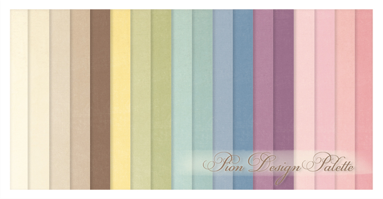 preview-bild-till-blogg_pion-design-palette