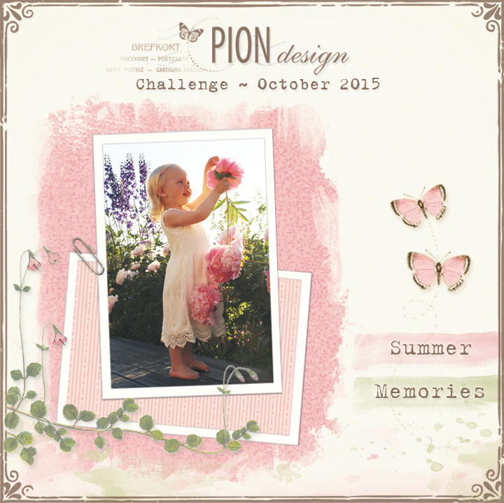 pion-design-challenge-oct2015