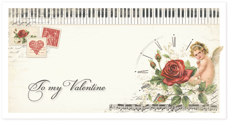 To-My-Valentine-preview-blog