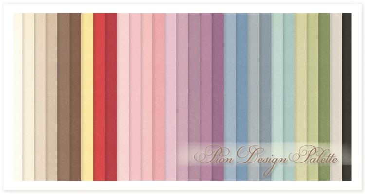 preview-blogg_pion-design-palette-3s