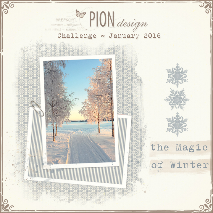 http://blog.piondesign.se/pion-design-challenge-january-2016/