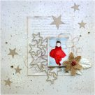 Pion Design The Night Before Christmas Collection