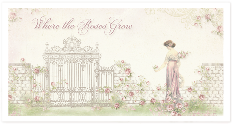 were-the-roses-grow_preview-j