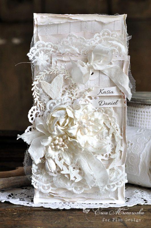 Wedding Dress Shadow Box 28 Best White wedding