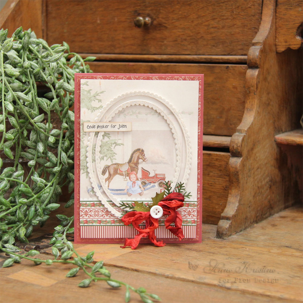 A Christmas To Remember 2019.A Christmas To Remember Pion Design S Blog